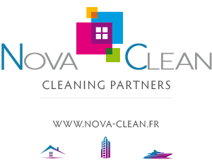 cleaning network parteners